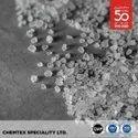 Chemtex Polyacrylamide High Molecular Wt, Packaging Type: Bag, Packaging Size: 25 Kgs
