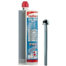 Fischer EM PLUS 390