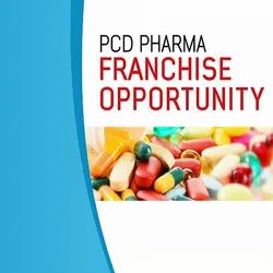 PCD Pharma Franchise In Patna