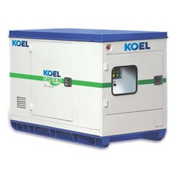 Diesel Generator Repairing Service, in Delhi-NCR