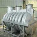 Sintex Type Water Tank Rotational Mould