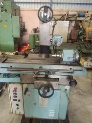 TOOL AND CUTTER GRINDER M3 (Italy) 500 U