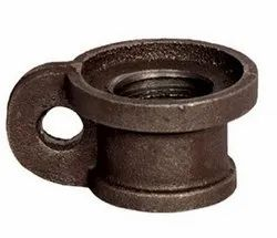 Cup Nut- 30-32 Mm