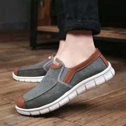 R INTERNATIONAL GRAY Adidas Sneaker Men Shoes