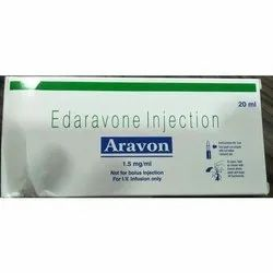 Aravon Edaravone 1.5mg/ml