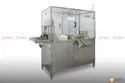 Fully Automatic Paneer Cutting Machine