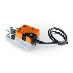 Belimo Actuator NM230A