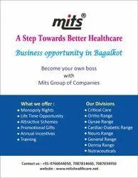 PCD Pharma Franchise In Bagalkot