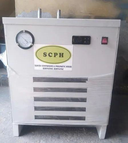 Air Dryer 20 CFM