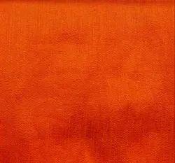 Dhupian Marvel Dyed