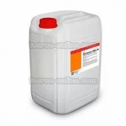 Sprayset HBL (M) Admixture