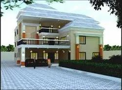 Construction of Residential Building, in Pan India