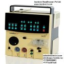 Oertli Catarhex 3 Phaco Machine, Strong, Beautiful, Unique For You.