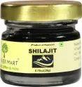 Shilajit Extract, Packaging Type: Bottle, Packaging Size: 20 Gram