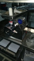 Meat Mincer TC 22