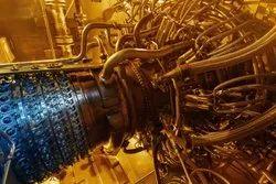 Turbine Oil Analysis Services