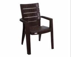 Varmora Chess Chair