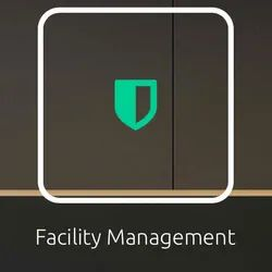 Physical Facility Management in Global
