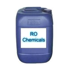 Industrial RO Chemicals