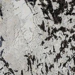 Copelagen Granite
