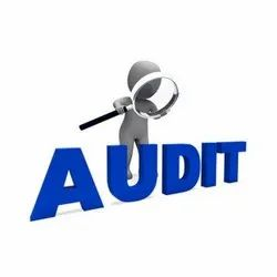 Online Pan Card Upto 1 Crore Income Tax Audit Service, in Pan India