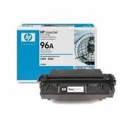 HP 96A Toner Cartridge