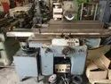 TOOTL AND CUTTER GRINDER
