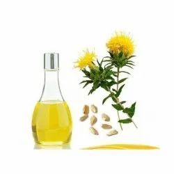 Skin Care Cold Pressed Sunflower Oil, Packaging Type: Plastic Bottle, Packaging Size: 500 ml