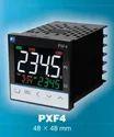Fuji PXF4 PID/On-Off Temperature Controller