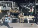 FP-OCD70 Open Cam Paper Cup Making Machine (High Speed)