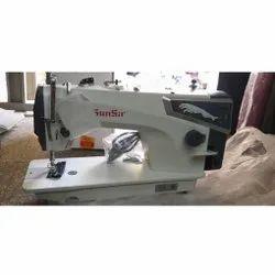 SUN SIR Industrial Sewing Machine