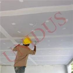 False Ceiling Everest Service