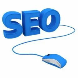 SEO Consultation Service, in Pan India