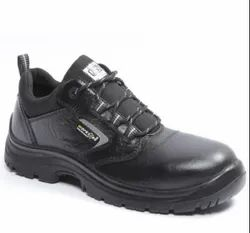 Worktoes Safety Shoes- Harvey Electrical Resistant