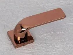 Pleasant Designer Look Mortise Door Or Window Lever Handle-79