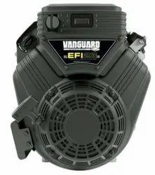 Vanguard V-Twin Engine 23HP (625cc) Briggs & Stratton