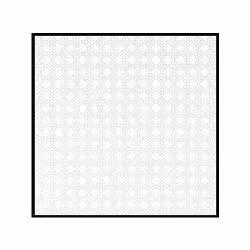 Diamond GRG Ceiling Tiles