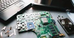 Laptop And Desktop Repairs Services