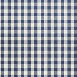 Check Cotton Fabric