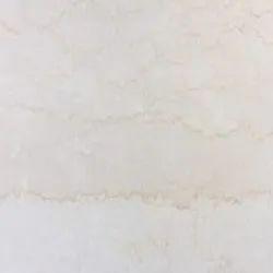 Bottochino Classico Marble