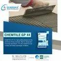 Chemtile Gp44