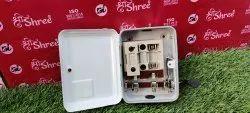 16A 240V Switch Fuse