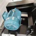 Flake Type Plastic Crusher(YT-GP400)/PET Bottle Crusher