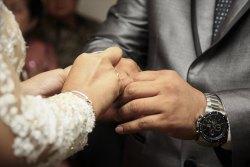 7-10 Days Matrimony Matrimonial Portal Development Service