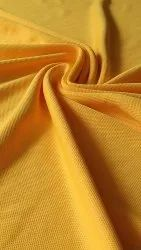 100% Polyester Sprint Knit Fabric