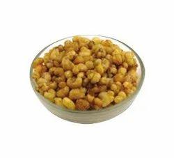 Vijay Stores Salty Roasted Corn, Packaging Size: 15 Kg, Packaging Type: Pp Bag