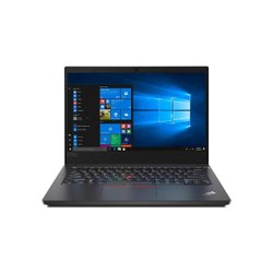 Lenovo Thinkpad Intel I3 10th Gen/4gb/500gb Hdd/win 10 Pro