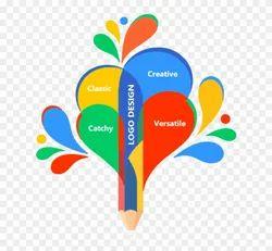 Emblem Logo Animation