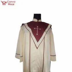 Church Apparels Coir Robes
