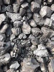 Indonesian Coal 4200 GAR, For Boilers, Size: 0-50mm